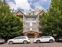 Apartment for sale in Collingwood VE, Vancouver, Vancouver East, 214 3651 Foster Avenue, 262410684 | Realtylink.org