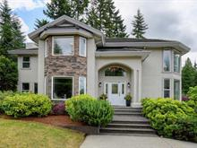House for sale in Websters Corners, Maple Ridge, Maple Ridge, 26310 127 Avenue, 262410963 | Realtylink.org