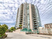 Apartment for sale in Uptown NW, New Westminster, New Westminster, 605 612 Sixth Street, 262410862 | Realtylink.org