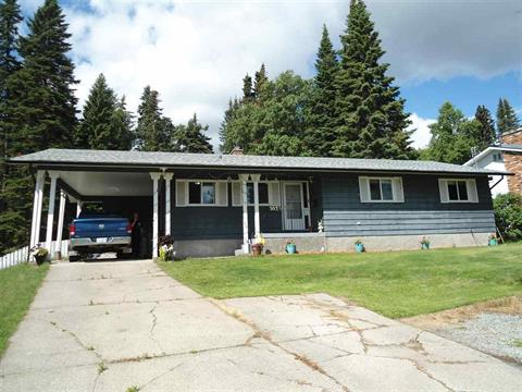 House for sale in Hart Highlands, Prince George, PG City North, 3025 Nixon Crescent, 262410769 | Realtylink.org