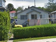 House for sale in Renfrew Heights, Vancouver, Vancouver East, 4292 Kaslo Street, 262410776 | Realtylink.org