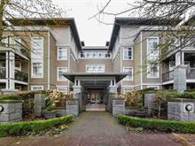 Apartment for sale in University VW, Vancouver, Vancouver West, 116 6279 Eagles Drive, 262410259 | Realtylink.org
