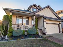 House for sale in South Meadows, Pitt Meadows, Pitt Meadows, 19862 Silverthorne Place, 262410938 | Realtylink.org