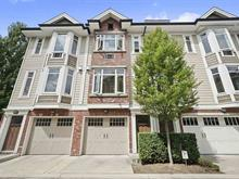 Townhouse for sale in Willoughby Heights, Langley, Langley, 155 20738 84 Avenue, 262410924   Realtylink.org