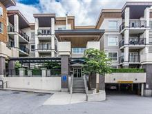 Apartment for sale in Whalley, Surrey, North Surrey, 115 9655 King George Boulevard, 262403166 | Realtylink.org