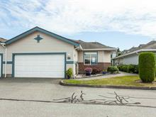 Townhouse for sale in Walnut Grove, Langley, Langley, 5 8889 212 Street, 262411074 | Realtylink.org