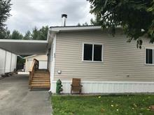 Manufactured Home for sale in Dewdney Deroche, Mission, Mission, 23 41168 Lougheed Highway, 262410211   Realtylink.org