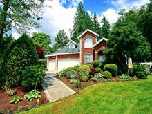House for sale in Websters Corners, Maple Ridge, Maple Ridge, 12580 261 Street, 262410425 | Realtylink.org