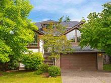 House for sale in Heritage Woods PM, Port Moody, Port Moody, 132 Aspenwood Drive, 262410846 | Realtylink.org