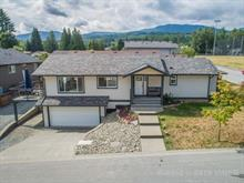 House for sale in Ladysmith, Whistler, 561 Jim Cram Drive, 458352 | Realtylink.org