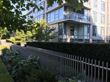 Apartment for sale in Fairview VW, Vancouver, Vancouver West, 103 1088 W 14th Avenue, 262406943   Realtylink.org