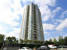 Apartment for sale in Guildford, Surrey, North Surrey, 405 14820 104 Avenue, 262411080   Realtylink.org