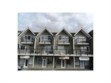 Townhouse for sale in Steveston Village, Richmond, Richmond, 120 3631 Chatham Street, 262410781 | Realtylink.org