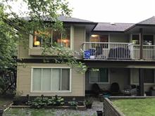 Townhouse for sale in Poplar, Abbotsford, Abbotsford, 1106 1750 McKenzie Road, 262410800 | Realtylink.org