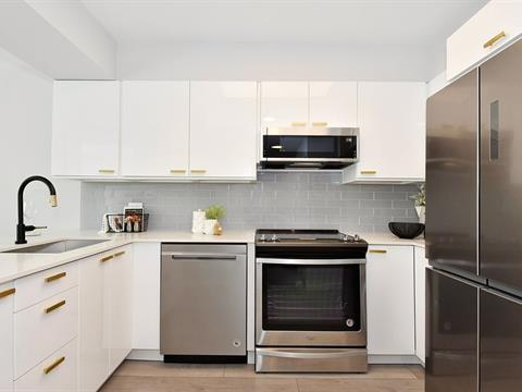 Apartment for sale in West End VW, Vancouver, Vancouver West, 301 1225 Barclay Street, 262384250 | Realtylink.org