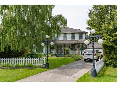 House for sale in Crescent Bch Ocean Pk., Surrey, South Surrey White Rock, 1915 130a Street, 262391532 | Realtylink.org
