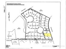 Lot for sale in Nanaimo, North Jingle Pot, 3911 Jingle Pot Road, 458370 | Realtylink.org