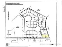 Lot for sale in Nanaimo, North Jingle Pot, 3905 Jingle Pot Road, 458368 | Realtylink.org