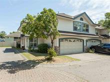 Townhouse for sale in West Newton, Surrey, Surrey, 16 7250 122 Street, 262411047 | Realtylink.org