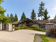 House for sale in Canterbury WV, West Vancouver, West Vancouver, 1620 Chippendale Road, 262411098   Realtylink.org