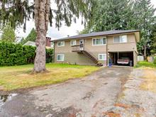 House for sale in West Central, Maple Ridge, Maple Ridge, 12129 York Street, 262410410 | Realtylink.org