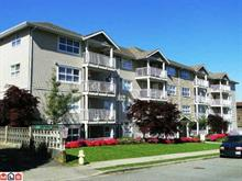 Apartment for sale in Bolivar Heights, Surrey, North Surrey, 204 13550 Hilton Road, 262410335 | Realtylink.org