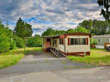 Manufactured Home for sale in Nanaimo, Houston, 63 Honey Drive, 458520   Realtylink.org