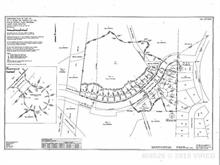 Lot for sale in Ladysmith, Whistler, 127 Rollie Rose Drive, 458526 | Realtylink.org