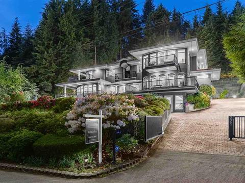 House for sale in British Properties, West Vancouver, West Vancouver, 225 Normanby Crescent, 262411997 | Realtylink.org