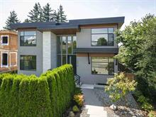 House for sale in White Rock, South Surrey White Rock, 14078 North Bluff Road, 262411981 | Realtylink.org