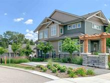 Townhouse for sale in Willoughby Heights, Langley, Langley, 84 7138 210 Street, 262410561 | Realtylink.org