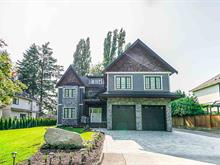 House for sale in Panorama Ridge, Surrey, Surrey, 5747 134 Street, 262407809 | Realtylink.org