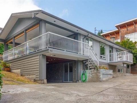 House for sale in Ladysmith, Whistler, 810 2nd Ave, 458534 | Realtylink.org