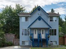 1/2 Duplex for sale in Courtenay, Maple Ridge, 268 Mitchell Place, 458530 | Realtylink.org
