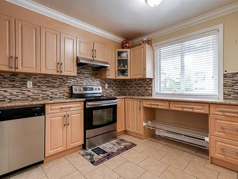 Townhouse for sale in Whalley, Surrey, North Surrey, 53 9955 140 Street, 262410647 | Realtylink.org