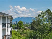 Apartment for sale in West Cambie, Richmond, Richmond, 433 9500 Odlin Road, 262411977   Realtylink.org