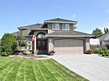House for sale in Murrayville, Langley, Langley, 22273 46a Avenue, 262409109 | Realtylink.org
