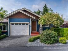 Apartment for sale in Ladysmith, Whistler, 332 Belaire Street, 458283 | Realtylink.org
