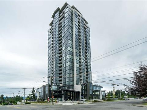 Apartment for sale in Central Abbotsford, Abbotsford, Abbotsford, 2405 2180 Gladwin Road, 262411863   Realtylink.org