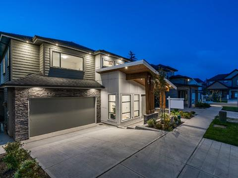 House for sale in Morgan Creek, Surrey, South Surrey White Rock, 14939 35a Avenue, 262411753   Realtylink.org