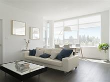 Apartment for sale in Oakridge VW, Vancouver, Vancouver West, 609 6383 Cambie Street, 262411630 | Realtylink.org