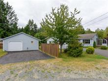 House for sale in Comox, Ladner, 1273 Miller Road, 458506 | Realtylink.org