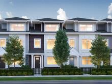 Townhouse for sale in Panorama Ridge, Surrey, Surrey, 16 12073 62 Avenue, 262411988   Realtylink.org