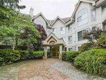 Apartment for sale in West Newton, Surrey, Surrey, 117 7161 121 Street, 262406648   Realtylink.org