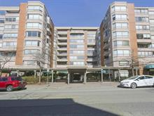 Apartment for sale in White Rock, South Surrey White Rock, 505 15111 Russell Avenue, 262412003   Realtylink.org