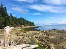 Lot for sale in Galiano Island, Islands-Van. & Gulf, 86 Dl, 262409903 | Realtylink.org