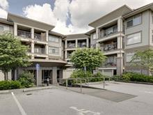 Apartment for sale in East Central, Maple Ridge, Maple Ridge, 206 12248 224 Street, 262410103 | Realtylink.org