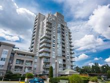 Apartment for sale in Whalley, Surrey, North Surrey, 1107 10523 University Drive, 262410767 | Realtylink.org