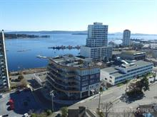 Apartment for sale in Nanaimo, Quesnel, 10 Chapel Street, 451946   Realtylink.org