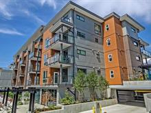 Apartment for sale in Lower Lonsdale, North Vancouver, North Vancouver, 202 615 E 3rd Street, 262409871 | Realtylink.org